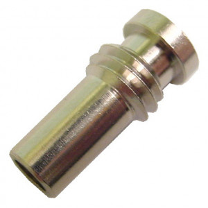 RG58 Coax Adapter