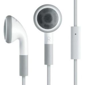 3 Ft. Stereo Earphones