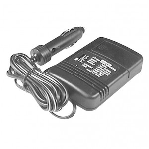 12 Volt Adapter 2 Amp Multi-Converter for Cars