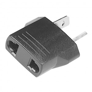 AC Plug Adapter for Australia