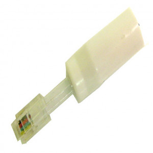 Handset Wire Detangler