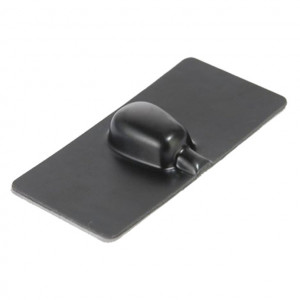 92-150 Front IR Emitter Shield Cover