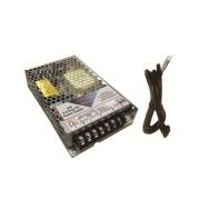 24Vdc, 156 Watt \ 6.5 Amp DC Power Supply