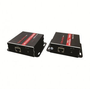 72-133 Front View Transmitter Receiver
