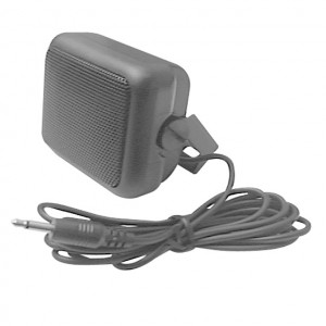 Communication Speaker with 3.5mm plug