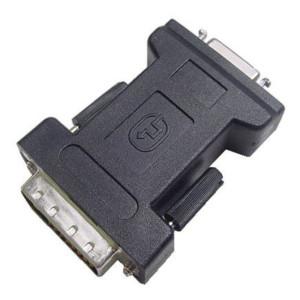 DVI-D Jack to DFP 20 Pin Plug Adapter