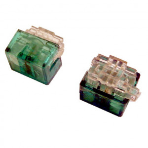 UB Gel Filled Connector, 25 Pcs