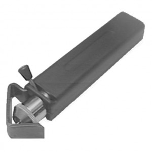 Cable Stripper Tool
