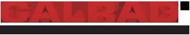Online Store | Calrad Electronics